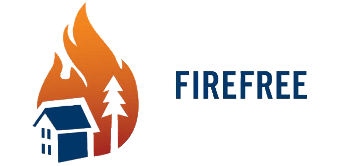 FireFree.org
